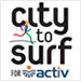 Sun-Herald City 2 Surf